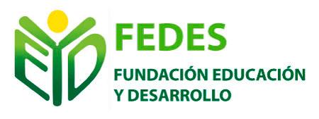 FedesColombia